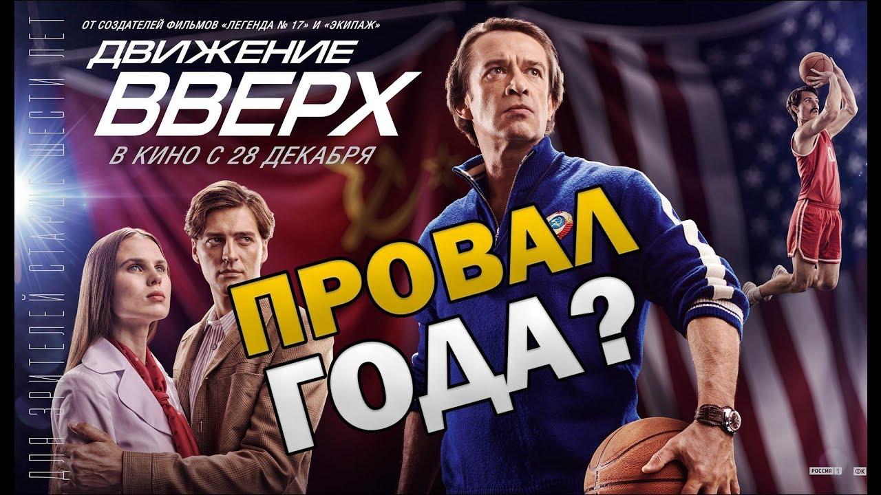 http://st-roll.ru/wp-content/uploads/2012/04/DSC00831.jpg