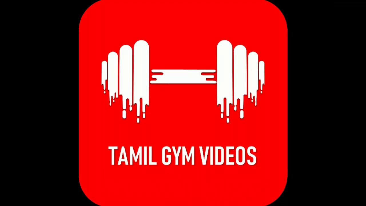 Workout music TAMIL GYM VIDEOS