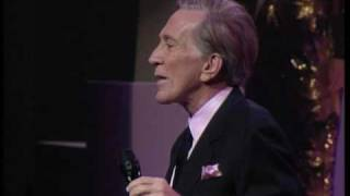 Andy Williams   Love Story 1994