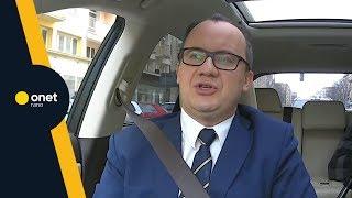 Adam Bodnar: Na drugą kadencję się nie wybieram | #OnetRANO