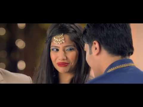 Shu Thayu   Official Trailer   Gujarati Film Trailer   Upcoming Gujarati Movie 2018   Su Thayu