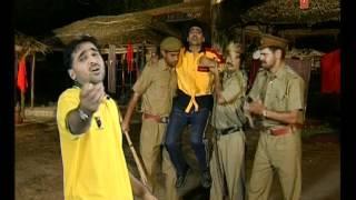 Chitran Da Haar [Full Comedy Song] Bhagwant Mann Hazir Ho | Bhagwant Maan
