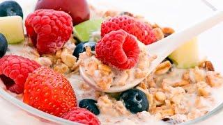 Как быстро похудеть.  Диетическое питание и фитнес рецепты.
