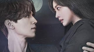Fox falls in love with human❤Maahi||Tale of the nine tailed mv||Korean mix hindi song|| Thumb