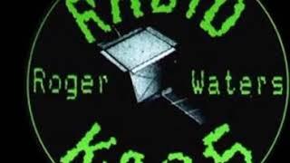 Radio K.A.O.S - Roger Waters (Full Album)