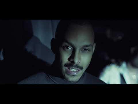 Cali John – JIGGY ft. G Baby Da Silva