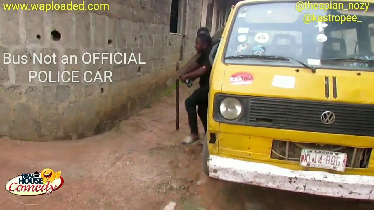 Download Useless Nigerian Sars