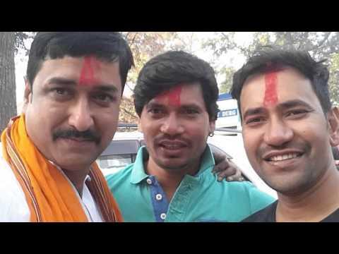 Ram Lakhan Bhojpuri Film