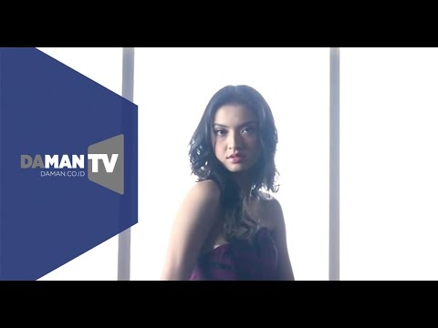 DA MAN darling - Raline Shah: True Beauty - YouTube