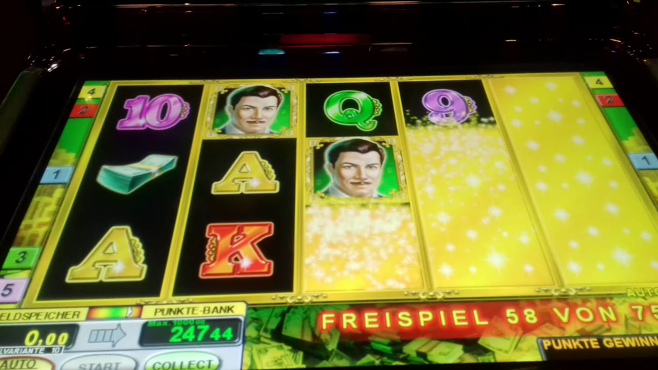 Novoline, Merkur Magie, freispiele, Lucky Lady charm, dolphins Pearl, money game, zocken, spielhalle