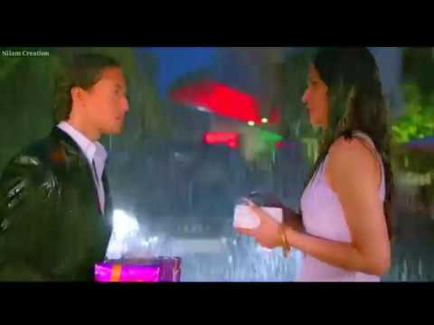 heart-broken-song---aa-baith-pass-tujhe-dekh-toh-lu|whatsapp-status|hd-video-song