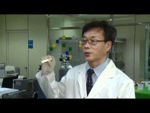 Chinese Drug Capsules Made With Dead Baby Flesh
