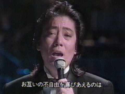 沢田研二 ミュージックフェア はるかに遠い夢
