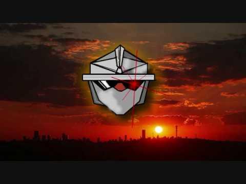 Imagine Dragons - Thunder ( Souldyer Trap...