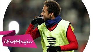 Neymar Jr - Zé Droguinha 2 (Matheus Yurley) Lançamento 2018