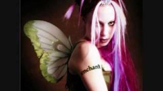 Emilie Autumn - Chambermaid