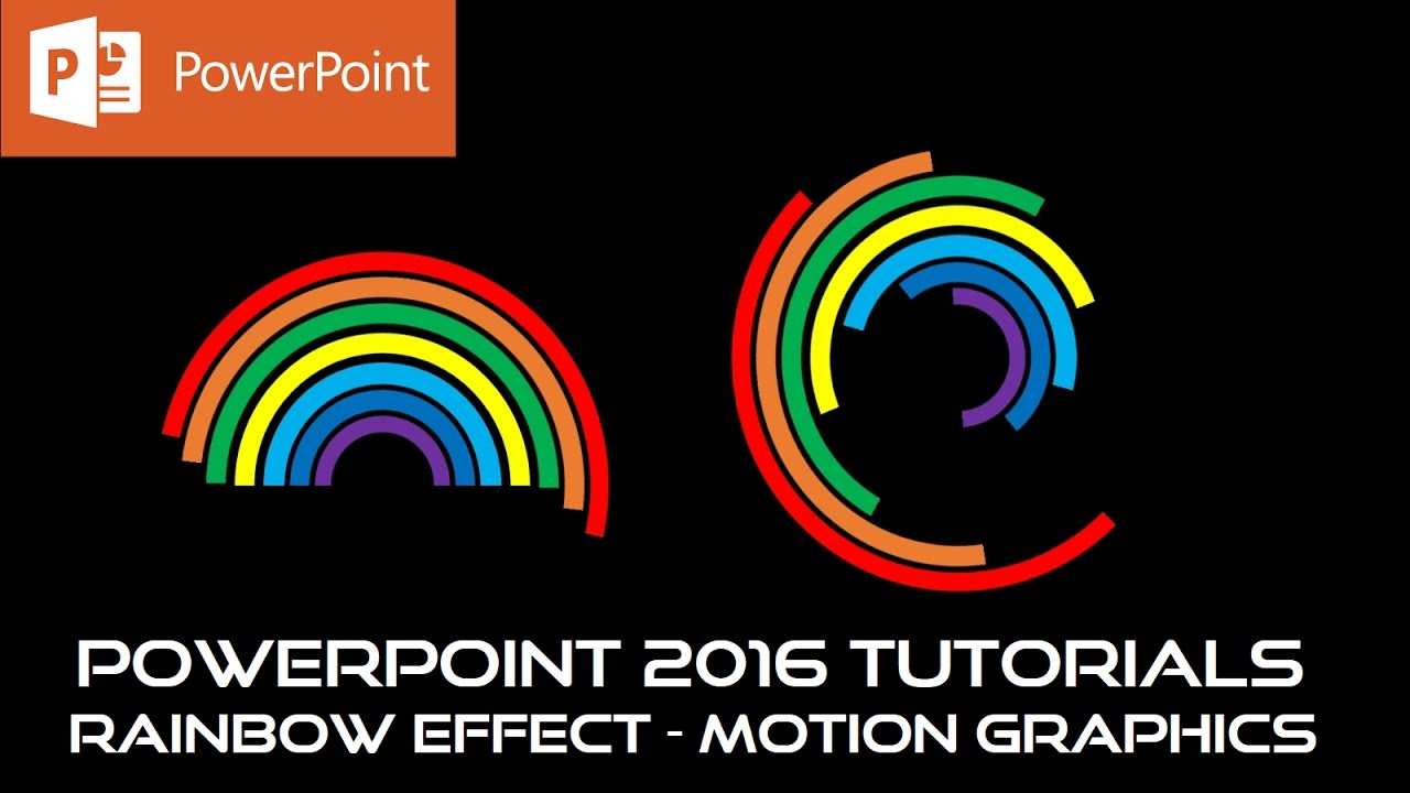 animated graphics for powerpoint