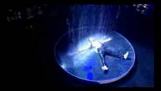 Britains Got Talent - George Sampson - Singing In The Rain