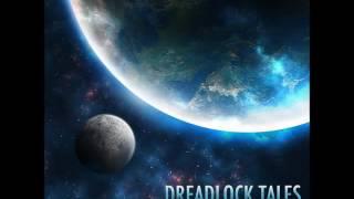 Baixar Dreadlock Tales - Gravity Equals Love [( F = G×(m1×m2)/r² = ♡²)] (Full Album)