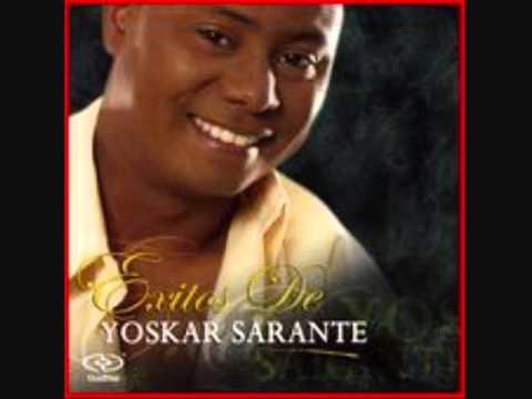 Download Yoskar Sarante Guitarra