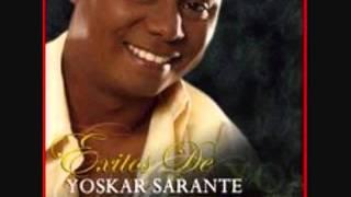 Yoskar Sarante Guitarra
