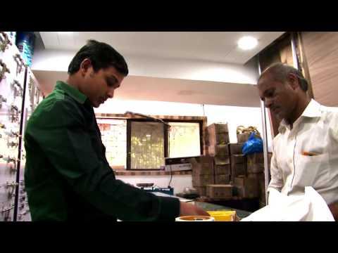 Saral vaastu   Success Story of businessman ,Mumbai