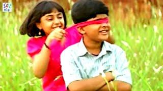 Tuneega Tuneega Song - Manasantha Nuvve (మనసంతా నువ్వే) Video Songs