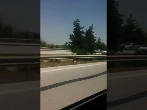 Arabada Video