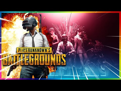 pubg-mobile-live-|-18+-|-spread-love💕