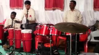 Ye Mera Dil Pyar Ka Diwana -Sur Sangam Kala Circle- Kopar Khairane Navi Mumbai