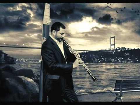 Hüsnü Şenlendirici - İstanbul İstanbul Olalı