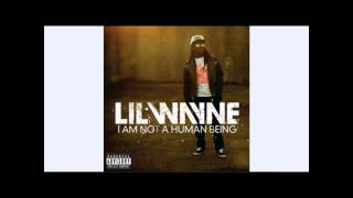 Lil Wayne- Bill Gates [Lyrics+Downloadlink] (I