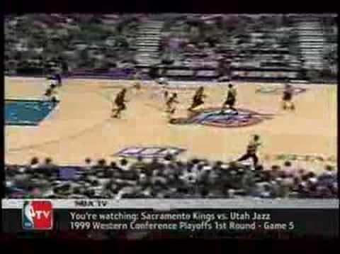 1999-nba-playoffs-sacramento-kings-vs-utah-jazz-game-5-11/24