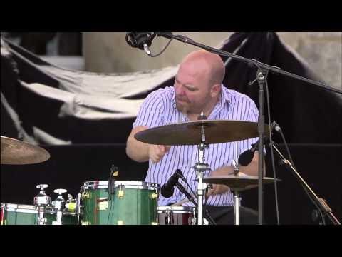 The Bad Plus - Full Concert - 08/13/06 - Newport Jazz Festival (OFFICIAL)