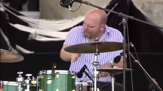 The Bad Plus - Full Concert - 08/13/06 - Newport Jazz Festival (OFFICIAL)
