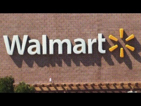 Albuquerque Walmart stores see an increase in crime