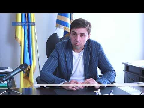 Телеканал TV5: Українським ФОПам готові списати борги: кому пощастило і як добитися списання