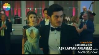 Ne farkeder /Hayat Ve Murat