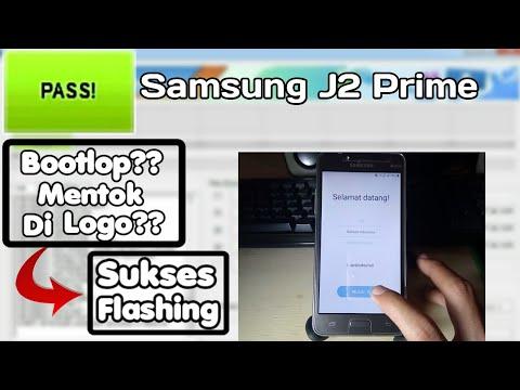 cara-flash-hp-samsung-j2-prime-sm-g532g/ds