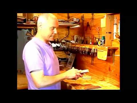 Woodworking Projects – Woodworking Tips by the American Woodworker