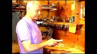 Woodworking Projects - Woodworking Tips By The American Woodworker