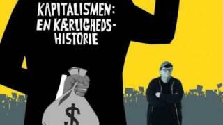 Per Dich - Sådan er Kapitalismen [1966]