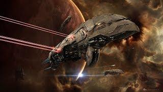 Eve-Online. Гайд по Discovery