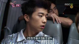 Cover Dance Festival K-Pop Road Show 40120 Episode 07 Live 3/4