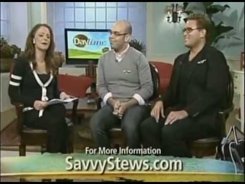 The Savvy Stews visit Santa Barbara with help from Trivago!