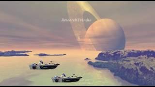 नासा के अंतरिक्ष में 5 हैरतअंगेज मिशन| Nasa Missions On Solar System|Solar System Missions