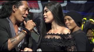 Download lagu Kasih Tak Sampai - Utamai Dewi Fortuna feat Shodiq