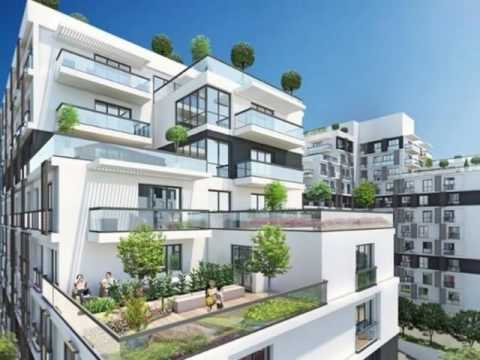 Buy house in istanbul Turkey price from 90000 USD.