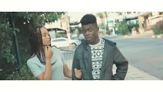 Music Hot - No love ( clip officiel )