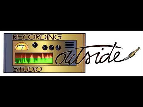 OUTSIDE RECORDING STUDIO: BOLERO - Registrazione Multitraccia Pro Tools edit by Riccardo Ferrari